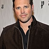 David Denman as Sam Scott