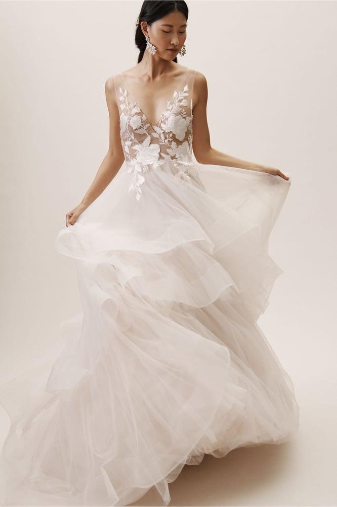 2e5d287ce56 Valera Gown