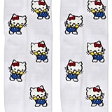 Hello Kitty X ASOS Dabbing 2-Pack Socks ($8)