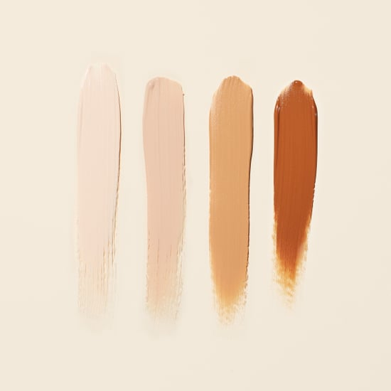 Top-Rated Concealers at Sephora 2018