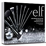 e.l.f. Cosmetics Luxe Brush Collection