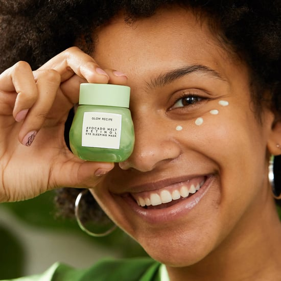 Best Products For Dark Circles