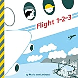 Read All About It: Flight 1-2-3