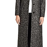 Lamarque Duster Coat ($495)