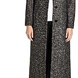 Lamarque Duster Coat ($495)
