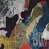 """Arsonist's Lullabye"" by Hozier"