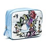 Soho New York Disney Collection Alice In Wonderland Organizer