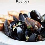 Cheap Seafood Recipes