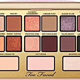 Too Faced I Want Kandee Candy Eyes Eyeshadow Palette -