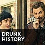 Season 1 Episode 4 Chris Romano On Bostons Greatest Arsonist
