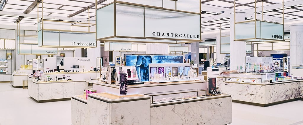 The Best Beauty Products to Buy at Harrods