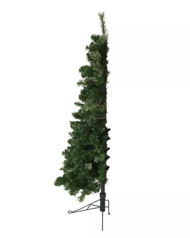 Shop Half Christmas Trees | POPSUGAR Home UK