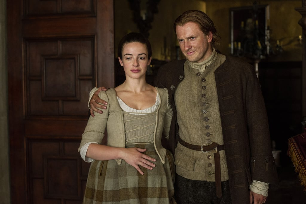 Image result for jenny and ian