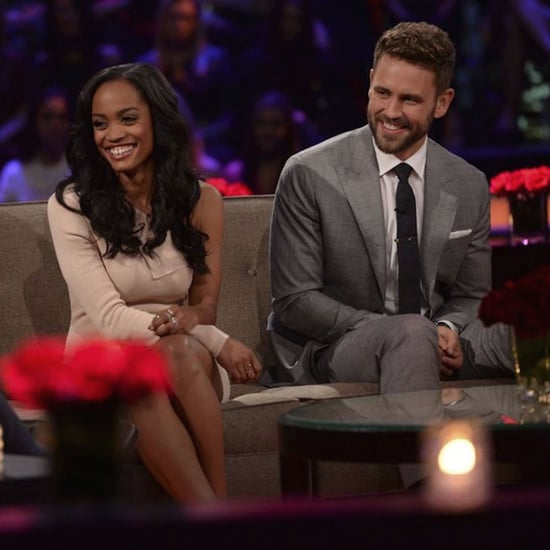 The Bachelor Fantasy Suite Secrets