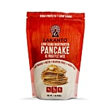 Lakanto Low-Carb High Protein Pancake and Waffle Mix