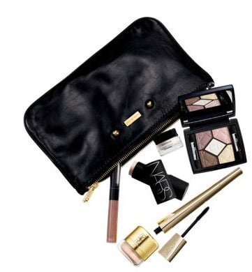 Marc Jacobs' Beauty and Makeup Handbag for Saks
