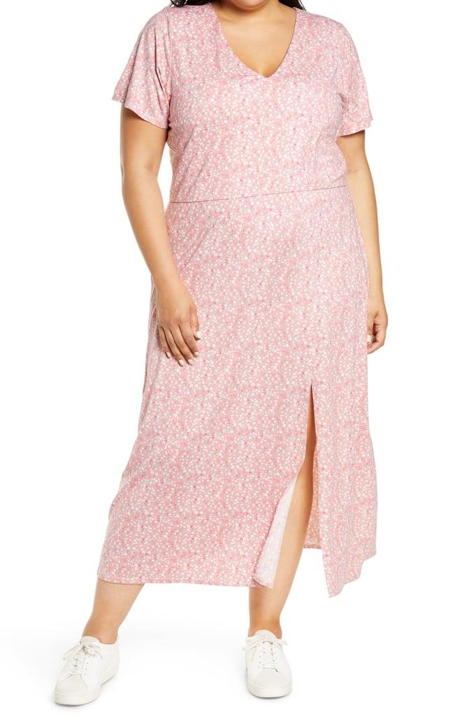 WAYF x BFF Alexa Dress