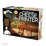 "Prank Pack ""Cheese Printer"" Joke Gift Box"