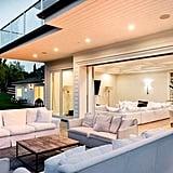 Scott Disick Sells Hidden Hills Home