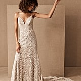 Wtoo by Watters Dixie Gown