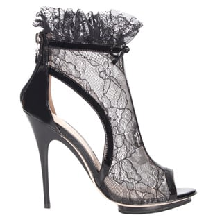 High Heel & Flat Shoe Booties: Buy Senso, Givenchy, Wittner