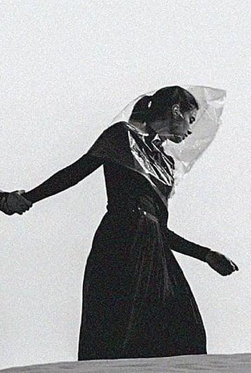 مريم موصلي تدعم المواهب العربية في مجال الأزياء على طريقتها