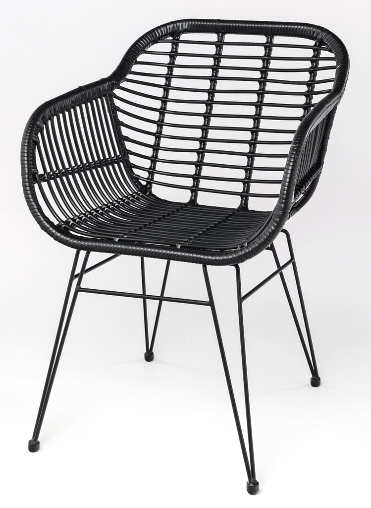Ezibuy Arden Occasional Chair, $249.99