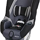 Graco My Ride 65