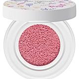 Fresh Cushion Blush Hibiscus Pink, $39