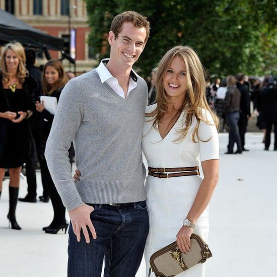 Andy Murray Sells His Miami Condo