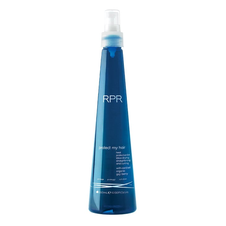 RPR Protect my Hair, $19.95