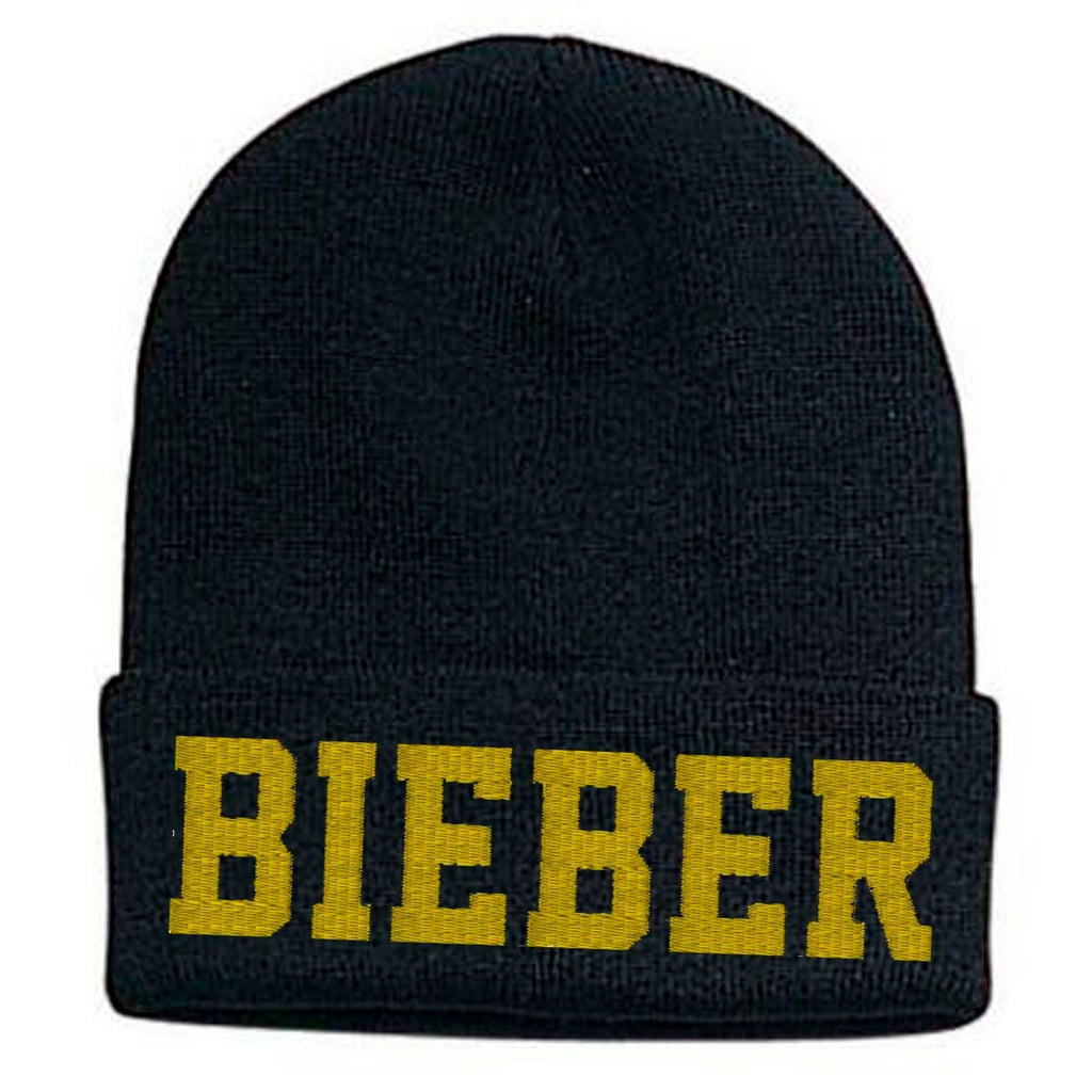 66f53fd43ba Best Holiday Gifts For Justin Bieber Fans
