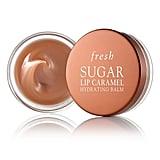 Fresh Lip Sugar Hydrating Lip Balm