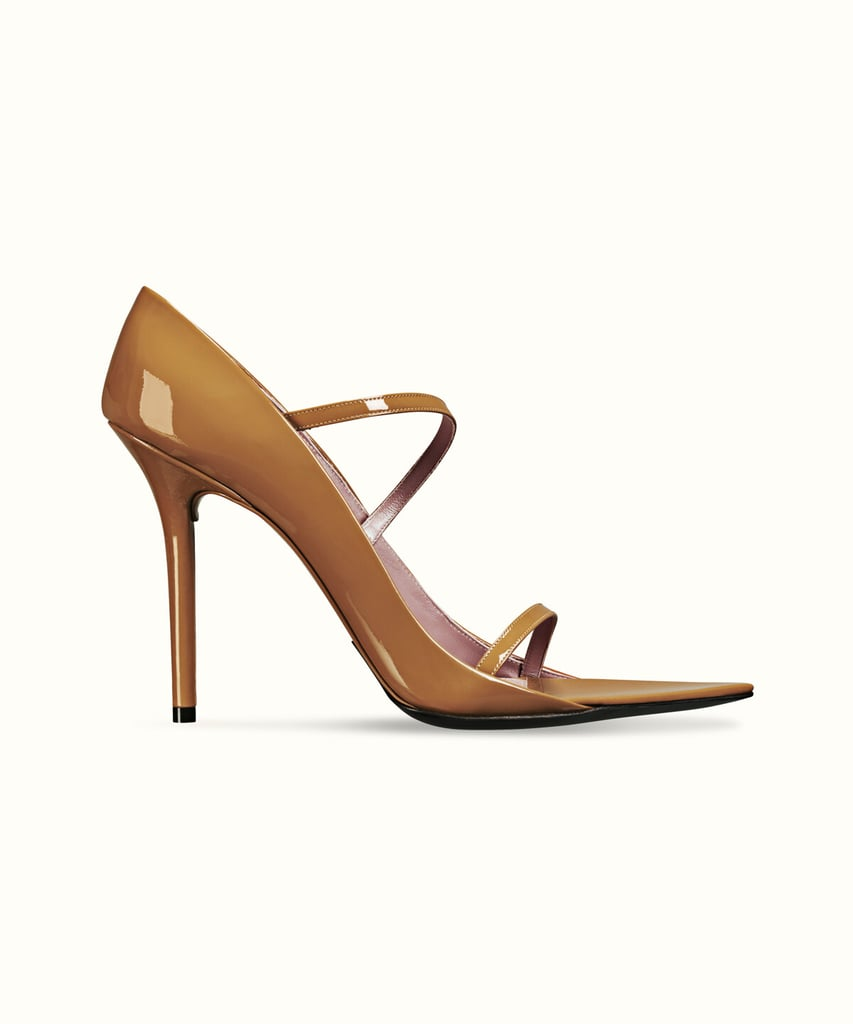 Fenty The Affair Pumps 115