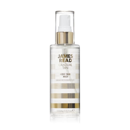 James Read H2O Tan Mist Review
