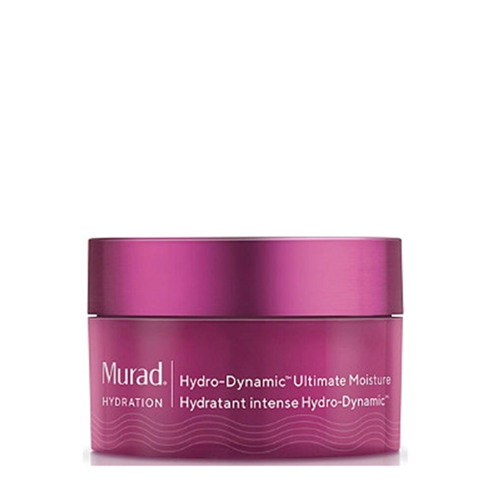 Murad Hydro-Dynamic UltimateMoisture