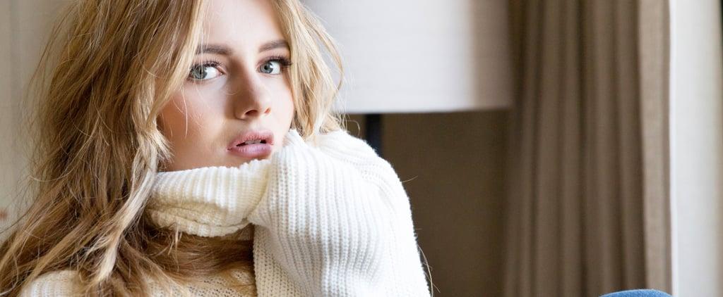 Sweaters From Loft