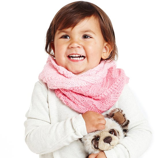 Best New Kids' Clothing Lines of 2013