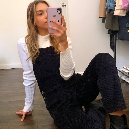 The Best Old Navy Clothes For Women in 2021