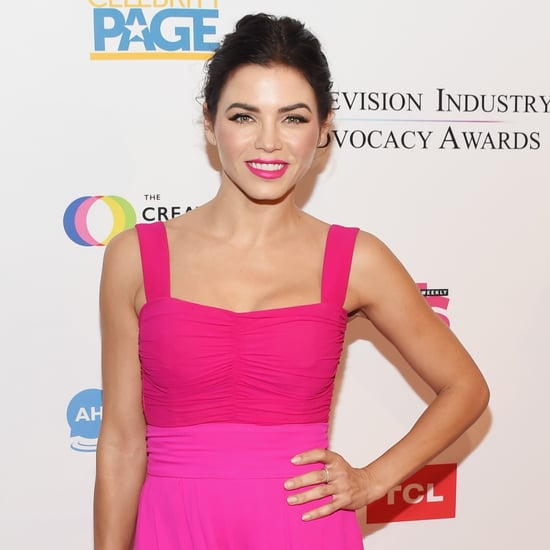 Who Is Jenna Dewan Dating?