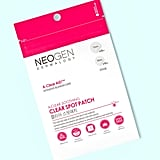 Neogen A-Clear Soothing Clear Spot Patch