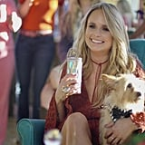 """We Should Be Friends"" by Miranda Lambert"