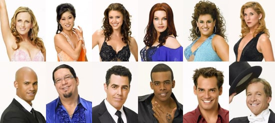 Dancing with the Stars: Will You Be Tuning in to UKTV Gold?