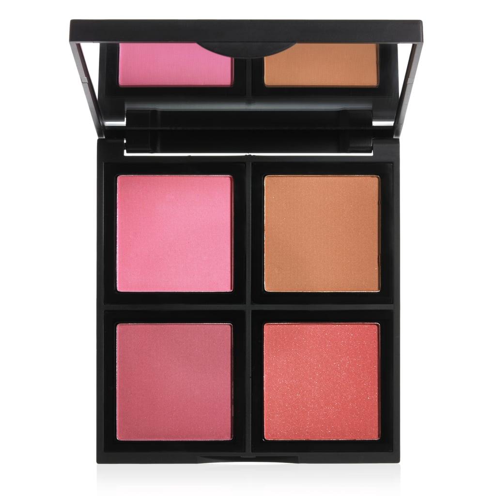 E.L.F. Powder Blush Palette