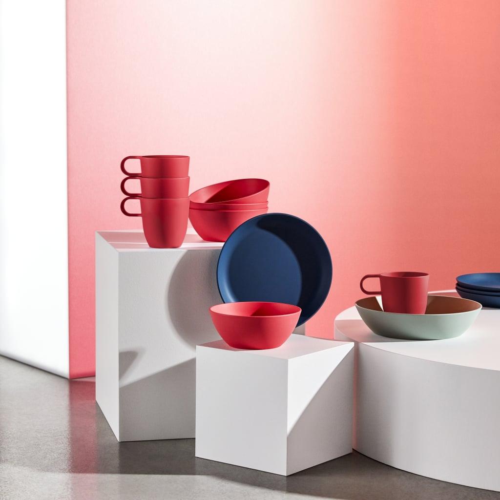 remarkable ikea kitchen catalogue 2020 | Ikea Catalogue 2020 | POPSUGAR Home UK