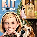 Kit Kittredge: An American Girl (G)