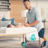 Pampers John Legend Super Bowl Ad Teaser 2019