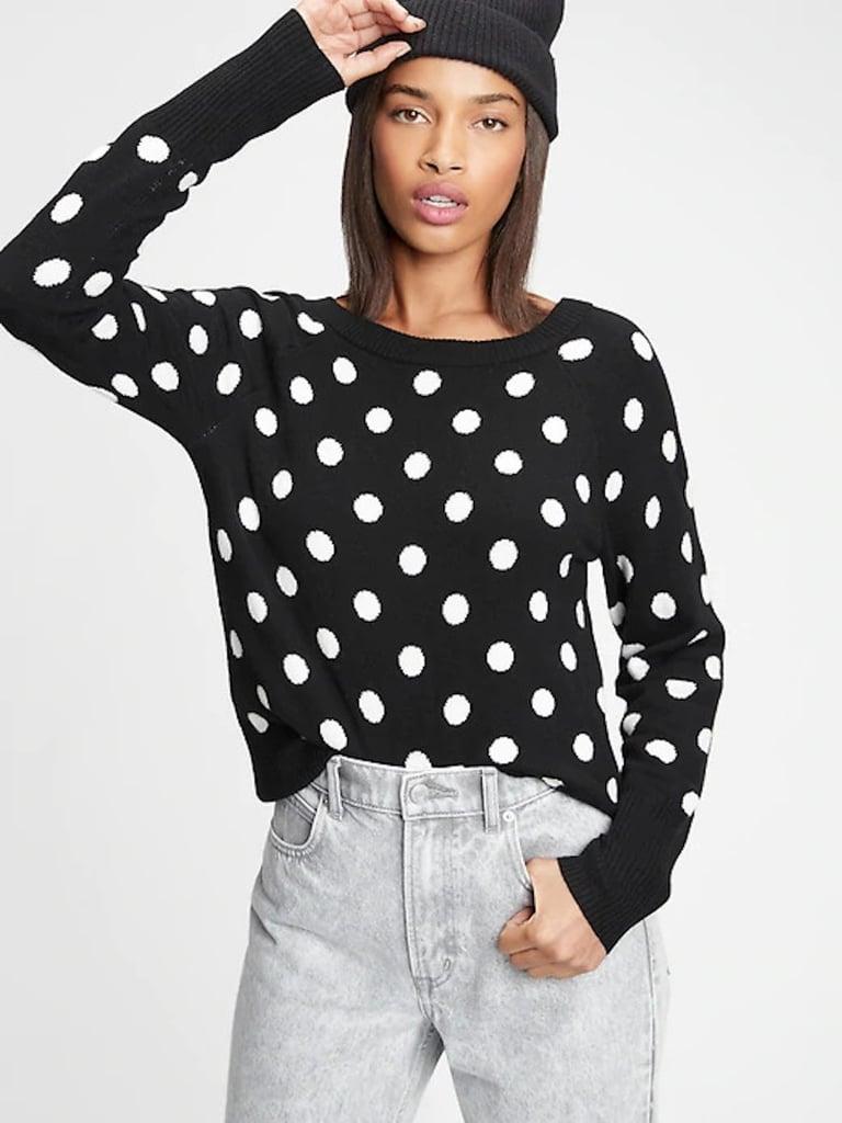 Best Sweaters From Gap   2020