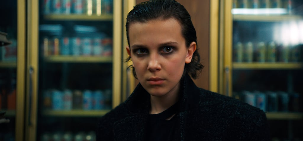46 Female Characters From 2018's Biggest Movies and TV Shows You Can Be For Halloween
