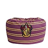 House Crest Beanbags